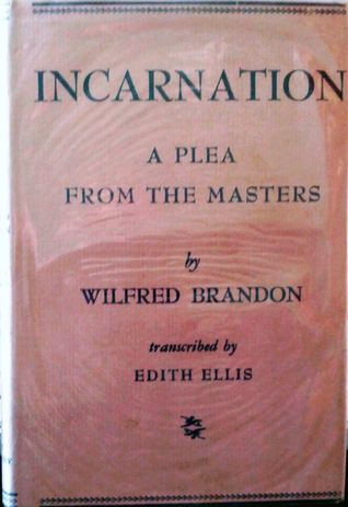 Incarnation: a Plea from the Masters