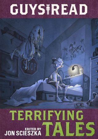 terrifying-tales