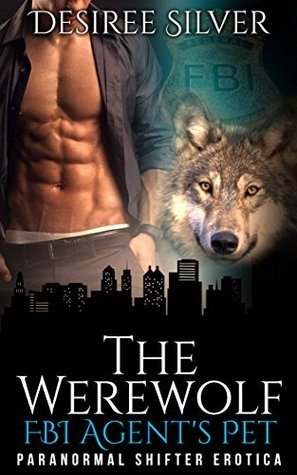 Matchless theme, erotic stories werewolves pity, that