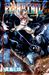 フェアリーテイル 30 [Fearī Teiru 30] (Fairy Tail, #30)