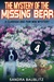 The Mystery of the Missing Bear (A Clarissa and Paw Mini Mystery, Vol. 4) by Sandra Baublitz