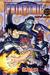 フェアリーテイル 23 [Fearī Teiru 23] (Fairy Tail, #23)