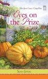 Eyes on the Prize (Tales from Grace Chapel Inn, #43)