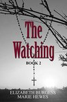 The Watching (The Waiting #2)