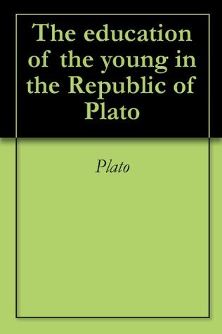 an analysis of the beauty in the republic by plato The allegory of the cave, or plato's cave and plato's cave summary book vii of the republic, allegory of the cave at shippensburg university.