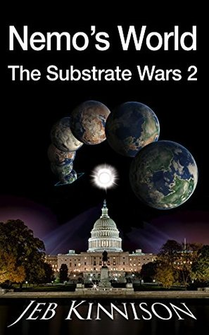 nemo-s-world-the-substrate-wars-2