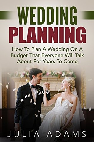 Wedding planning how to plan a wedding on a budget that everyone 24956372 junglespirit Choice Image