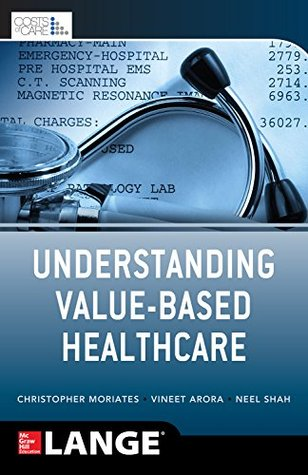 free CRC World Dictionary of Medicinal and