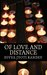 Of Love and Distance by Divya Jyoti Randev