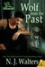 Wolf from the Past (Salvati...