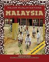 Malaysia (Major Muslim Nations)