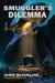 Smuggler's Dilemma (Privateer Tales #5)