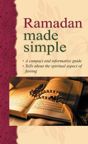 Ramadan Made Simple: Islamic Children's Books on the Quran, the Hadith and the Prophet Muhammad