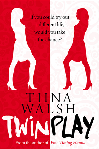 Ebook TwinPlay by Tiina Walsh read!