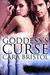 The Goddess's Curse (Heartmates, #1)