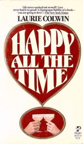 Happy All Time (PDF) | Free Ebooks In All Formats