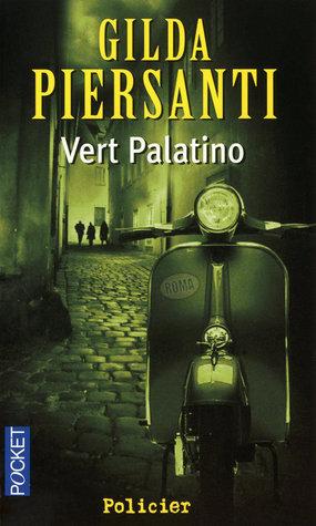 vert-palatino-un-printemps-meurtrier
