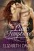 Lilac Temptress by Elizabeth Davis