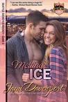 Melting Ice by Jami Davenport
