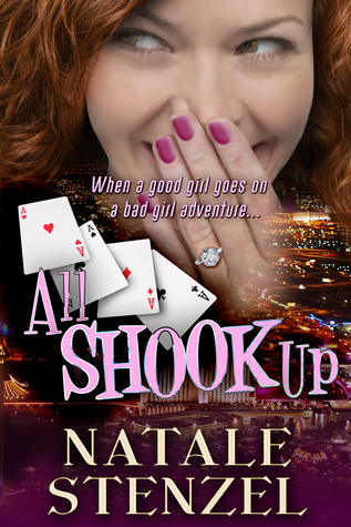 All Shook Up Libros electrónicos en línea para todos