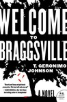 Welcome to Braggs...