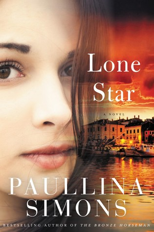 96a464c1f2c17 Lone Star by Paullina Simons