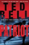 Patriot (Alexander Hawke, #9)
