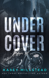 Undercover (Zephyrs MC #1)
