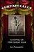 Curtain Calls by Joe Ponepinto