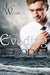 Evading Exodus (Southern Jersey Shores #2) by Alexis Woods