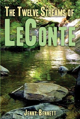 the-twelve-streams-of-leconte