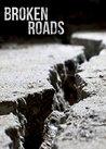 Broken Roads (A Tale of Survival in a Powerless World #2)