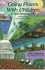 Going Places with Children in Washington, DC