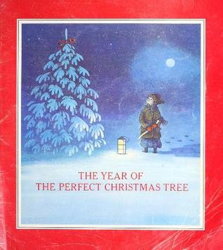 the year of the perfect christmas tree an appalachian story by gloria houston - The Year Of The Perfect Christmas Tree