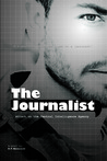 The Journalist by M.F. Moonzajer