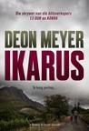 Ikarus by Deon Meyer
