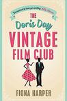 The Doris Day Vin...