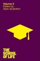 School of Life Volume 2