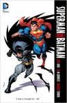 Superman/Batman, Vol. 1