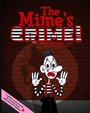 the-mime-s-crime