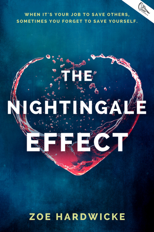 nightingale effect
