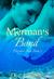 Merman's Bond (Merman's Kiss #3)