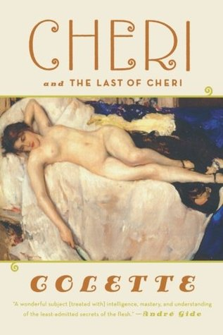 Cheri and The Last of Cheri by Colette