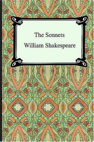an analysis of shakespeares work