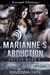 Marianne's Abduction (Voyeu...