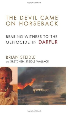 the-devil-came-on-horseback-bearing-witness-to-the-genocide-in-darfur