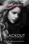 Blackout by Chris  Myers