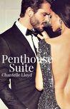 Penthouse Suite by Chantelle Lloyd