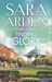Finding Glory (Home to Glory, #3)
