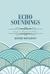 Echo Soundings by Jeffery Donaldson